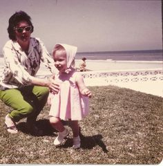 1950s A Moment In Time, To My Mother, Family Album, Time Capsule, Vintage Colors, Old Photos, 1950s, Nostalgia, Childhood