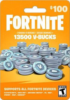 working fortnite   bucks generator  chapter