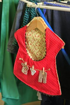 Christmas Stockings, Holiday Decor, Home Decor, Needlepoint Christmas Stockings, Interior Design, Home Interior Design, Home Decoration, Decoration Home, Interior Decorating