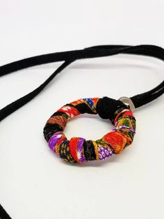 This one of a kind unique japanese kimono necklace is unisex and can be worn by both men and women. The pendent is wrapped with kimono chirimen cloth. The total length of the necklace is 38 cm. Gifts For Teens, Gifts For Him, Japanese Jewelry, Unisex Gifts, Japanese Kimono, My Etsy Shop, Group, Board, Check