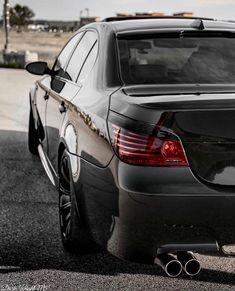 Bmw M5 E60, Bmw E24, Bmw Accessories, Bmw Motors, Bmw Parts, Bmw Love, Sport Cars, Luxury Cars, Cool Cars