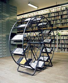 Kunstbibliothek::Ereignisdetail::Sitterwerk.ch