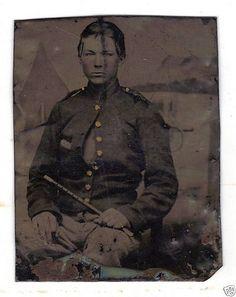 Flickr photo Civil War Art, Civil Wars, War Photography, Civil War Photos, American Civil War, Sailors, Soldiers, Beautiful Men, Musicians
