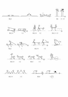 Kids Gym, Exercise For Kids, Kids Fitness, Yoga Fitness, Baby Workout, Human Body, Advent, Kindergarten, Anna