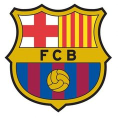 FC Barcelona is a football club from Spain. The club has won many domestic and international competitions. Barcelona also known with name Barca. Barcelona Team, Barcelona Party, Barcelona Cake, Barcelona Spain, Barcelona Athletic, Barcelona Futbol Club, Barcelona Website, Barcelona Training, Barcelona Guide