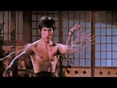 Bruce Lee's Insane Punching Speed In Ultra Slow Motion - Too Fast For The Camera! - (More info on: https://1-W-W.COM/Bowling/bruce-lees-insane-punching-speed-in-ultra-slow-motion-too-fast-for-the-camera/)