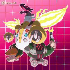 Pokemon Vs Digimon, Pokemon Pokedex, Pokemon Comics, Pokemon Memes, Pokemon Fusion Art, Pokemon Fan Art, Cool Pokemon Wallpapers, Pokemon Dragon, Anime Character Drawing