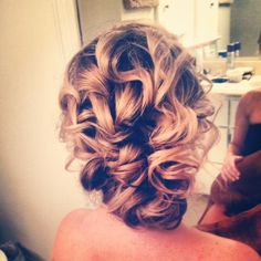 wedding-hairstyles-35-02202014