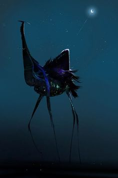 Art of Mune, Guardian of the Moon Mune Movie, Guardian Of The Moon, Fanart, Moon Art, Creature Design, Feature Film, Fantasy Creatures, Concept Art, Character Design