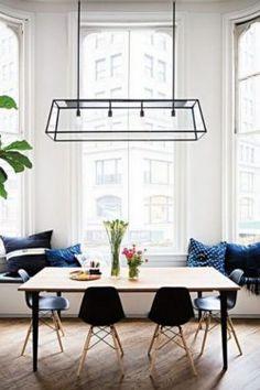 99 Minimalist Furniture Design Ideas (5) – 99Architecture