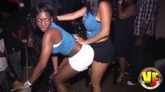 DJ SNYPA B-DAY BASH 2014 [Party Video] - http://www.yardhype.com/dj-snypa-b-day-bash-2014-party-video/