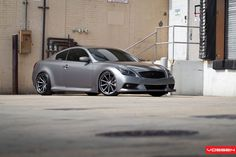 Porter INFINITI makes the car buying and servicing process easy! Infiniti G37s, Infiniti Q50 Sport, Nissan Infiniti, Eco Friendly Cars, Car Ford, Ford Trucks, Import Cars, Best Luxury Cars, Mustang Cars