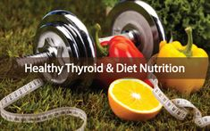 Nutrition and diet play a huge role in maintaining thyroid health. From weight issues, to nutrient depletion to lifestyle habits. Read HERE.