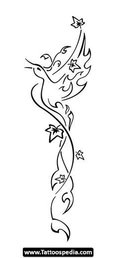 phoenix tattoos for women   Phoenix%20Tattoo%20Meaning 09 Phoenix Tattoo Design Idea Meaning 09