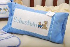 Me ofrezco como proveedor de accesorios para bebés(baberos ...