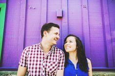 #Austin #Wedding #Photography