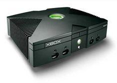 Rumor: El Primer Lote De Juegos De Xbox Original En Xbox One Incluye Ninja Gaiden Black, Crimson Skies