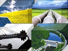 #MISE - #Energia: Aprono i lavori dei #G7