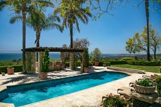 3007 Vista Linda Ln, Santa Barbara, CA 93108 - Zillow
