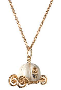 Beautiful Disney Jewelry