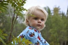 Childrens fabric and fabrics, Sewing, sy, sytt, nähen, liandlo, kinderstoffe, stoff, kangas, tyg, tyger, Fabric for children, sewing, dogs, dog, hund