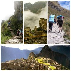 The best hostel in Cusco, Peru. Perfect home base, as you explore the surrounding towns, or hike the Inca Trail.