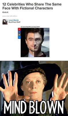 How do I explain this. Harry Potter is played by Daniel Radcliffe. How do I explain this……. Harry Potter is played by Daniel Radcliffe. Harry Potter Puns, Harry Potter Pictures, Harry Potter Cast, Harry Potter Universal, Harry Potter Characters, Harry Potter World, Harry Potter Merchandise, Memes Humor, Harry Potter Jokes