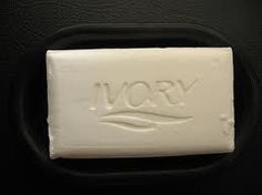 Ivory soap is great for keeping Deer and Rabbits OUT of garden. Cut up a bar or two of IVORY soap and sprinkle it around your plants/garden Outdoor Projects, Garden Projects, Garden Ideas, Outdoor Ideas, Backyard Ideas, Horticulture, Ivory Soap, Little Presents, Unique Gardens