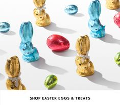 Woolworths.co.za | Food, Home, Clothing & General Merchandise available online! Easter Eggs, Treats, Clothing, Food, Decor, Sweet Like Candy, Outfits, Goodies, Decoration