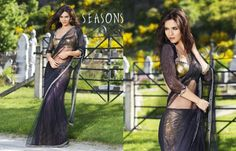 Google Image Result for http://fash50.com/wp-content/uploads/2012/03/Latest-Saree-Blouses-7-e1332316934277.jpg