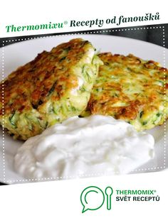 Kitchen Machine, Quiche, Veggies, Low Carb, Healthy Recipes, Meals, Chicken, Breakfast, Thermomix
