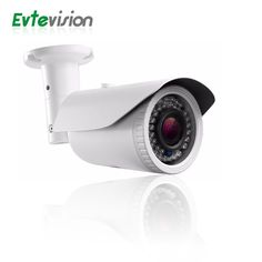 58.48$  Buy here - http://alihrg.worldwells.pw/go.php?t=32718427545 - Evtevision Security  New 960P 1/3' AR0130 1.3MP  AHD TVI CVI CVBS 4 in 1 Security Camera 2.8-12mm 42 Leds in/outdoor AHD Camera 58.48$