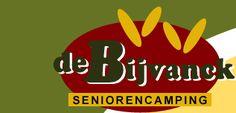 VORDEN, Seniorencamping 'De Bijvanck', VEKABO, 15,50euro, 15 plaatsen, 6 amp.