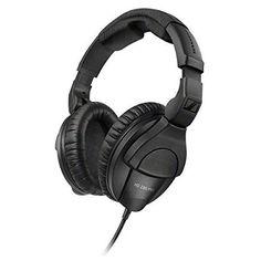 Top 5 Best Studio Headphones Review