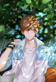 anime boysss – Animefang Having difficulty obtaining anime? Cool Anime Guys, Handsome Anime Guys, Hot Anime Boy, Anime Love, Dossier Photo, Image Manga, Estilo Anime, Cute Anime Character, Anime People