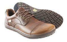 Lems Shoes Nine2Five