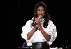 2016 has already been a rough year for music fans. While the industry was still reeling from the Dec. 28 death of Motorhead's Lemmy Kilmister, the new year began with the tragic passing of R&B legend Natalie Cole. Since then, we have lost other greats like Glenn Frey, Blowfly, Robert Stigwood, Paul Bley, and, most shockingly, David Bowie. Hopefully the rest of 2016 will bring happier news, but for now, Yahoo Music looks back on those who have already left us.