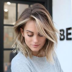 Hair/makeup artist. Utah, USA. BLOG: blog.hairandmakeupbysteph.com Hair accessories: @shop_hms steph@hairandmakeupbysteph.com upcoming classes