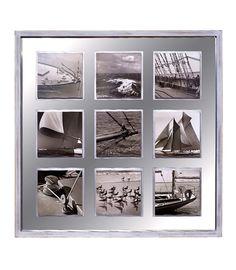 Cuadro Nautical - Foto 1