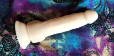 The Swan Naked Addiction is 9 inches of thrusting pleasure. IncrediFeel, giving it the realistic pleasure you are looking for. Gorgeously soft to the touch, but extra firm where you need it to be.