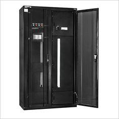 Shenzhen, Lockers, Locker Storage, Technology, Tech, Closets, Cabinets, Engineering, Cubbies
