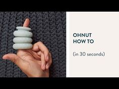 Painful sex meets a feel-good buffer: Ohnut is a revolutionary wearable that allows couples to explore comfortable penetration depths during sex. Latest Scientific Discoveries, Pre And Post, Endometriosis, Science And Technology, Make You Feel, Feel Good, It Works, Make It Yourself, Feelings