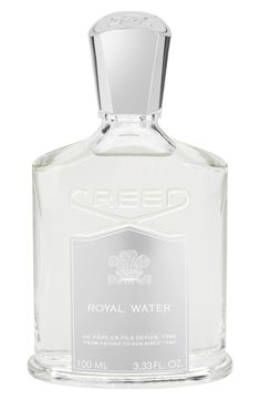 Shop a great selection of Creed Travel Size Royal Water Fragrance. Find new offer and Similar products for Creed Travel Size Royal Water Fragrance. Creed Cologne, Glass Bottles, Perfume Bottles, Creed Fragrance, Fragrance Online, Best Fragrances, Cosmetics & Perfume, Travel Size Products, Vodka Bottle
