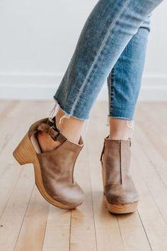 mejores 47 de Zapatos Shoe boots Beautiful shoes imágenes en 2019 gTTqO