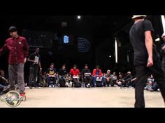 THOMAZ vs DOUDOU (HIP OPSESSION 2016) WWW.BBOYWORLD.COM #B-Boy #B-Girl #Breakdance #bboyworld @bboyworld - https://fucmedia.com/thomaz-vs-doudou-hip-opsession-2016-www-bboyworld-com-b-boy-b-girl-breakdance-bboyworld-bboyworld/