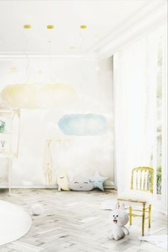 Find our Cloud Lamps and see how they can turn any bedroom play area into a magical place where kid's can live their own imaginary world.  . . #circumagicalfurniture #magicalfurniture #kids #kidsroom #kidsbedroom #kidsinteriors #kidsinteriordecor #kidsfurniture #kidsroomdecor #kidsmirror #kidsideas #interiordesign #luxurydesign #interiordesigner #architecture #bedroomdecor #playroom #playarea