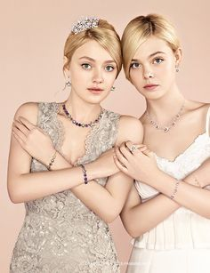 Sisterhood Matters: Hollywood's Coolest and Most Lovable Sister-Duos
