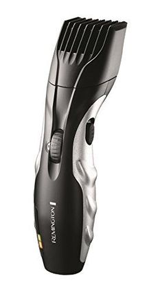 Ceramic coated blades effortlessly cut the hair neatly and effectively for precise styling of beards and stubble The convenient pop up trimmer is suitable for shaping hair around the chin and the sideburns area, so you can finish off your chosen style to perfection The trimmer has nine length settings so you can trim hair to your preferred length with ease, simply turn the zoom wheel on the handle until the length you want is displayed and your chosen length will be locked in