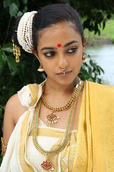 South Indian Actress परिवहन विभाग, बिहार सरकार की नई पहल लर्निंग ड्राइविंग लाइसेंस के लिए ऑनलाइन टेस्ट #BIHARTRANSPORTDEPT PHOTO GALLERY  | SCONTENT.FPAT1-1.FNA.FBCDN.NET  #EDUCRATSWEB 2020-03-04 scontent.fpat1-1.fna.fbcdn.net https://scontent.fpat1-1.fna.fbcdn.net/v/t1.0-9/s960x960/88177408_1747943008682144_8608141684217217024_o.jpg?_nc_cat=107&_nc_sid=da1649&_nc_oc=AQl80_dxalQRdwKhyUgXhKTq9ypbV23m-gvZmIxxW-ixCpjB3aarLD-X6X8liQR4830Ef_umkcWgwW6WFHE4iwz2&_nc_ht=scontent.fpat1-1.fna&_nc_tp=7&oh=116400b9e5a59047a8575c8eb9ed770f&oe=5E82E3C3