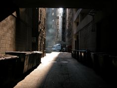 Alley - Google zoeken